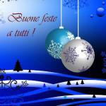 buone_feste3